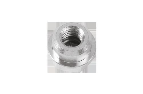 Bosch 1603340011 Arbor Locking Nut 2 Inch