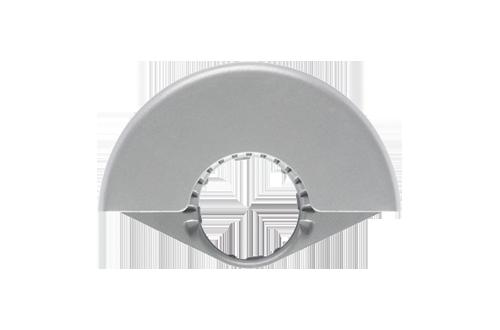 Bosch 18CG 45E Type 1 Wheel Guard