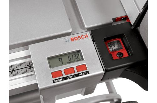 Bosch DC010 Digital Carriage Display for 4100 series Table Saws