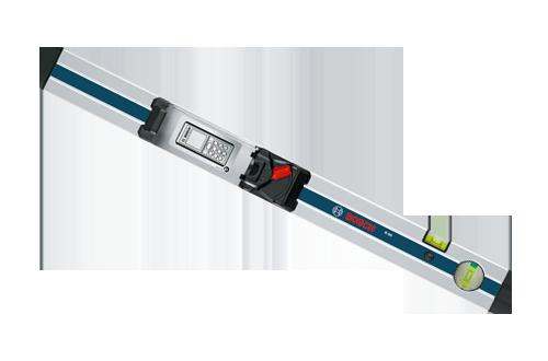 Bosch R60 Digital Level Attachment