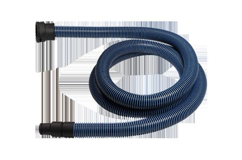 Bosch VAC007 Anti Static 35mm 3 Meter 9 85 feet Airsweep Locking Hose