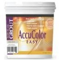AccuColor Easy Ready-To-Use Grout