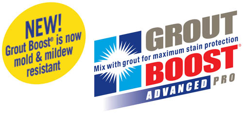 GroutBoostLogo img