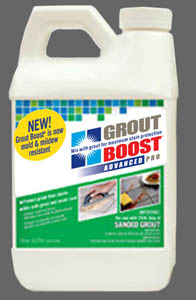 GroutBoostProBottle img
