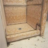 Schluter Systems Kerdi Waterproof Membrane